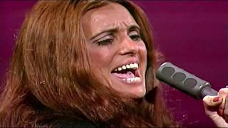 Daliah Lavi - Willst du mit mir gehn 1979