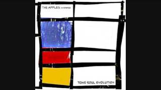 The Apples in Stereo - About your Fame