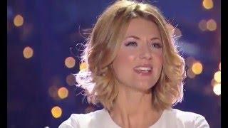 Musik-Video-Miniaturansicht zu Traum von Bethlehem Songtext von Ella Endlich