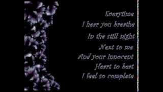 The 69 eyes - Still Waters Run Deep (lyrics)