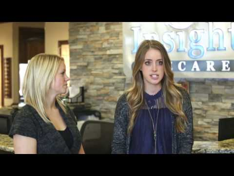 Clay Staires | Testimonial