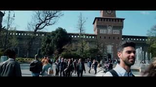 Fabio Di Gloria – Nel Cuore e Nella Mente (Videoclip Ufficiale)