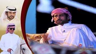 تحميل اغاني شيلة عقب صبي كلمات سعد علوش أداء حسين ال لبيد من ألبوم حسين ال لبيد الأول MP3