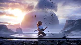 Brand X Music - Never Forget (Epic Powerful Emotional Trailer Music)