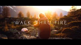 Vicetone - Walk Thru Fire ft. Meron Ryan (Sub Español)