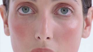 Clarice Falcão - Minha Cabeça
