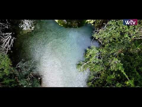 ما وراء التاريخ: الجبل الأخضر (الحلقة 14)