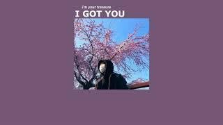 [Vietsub/Lyrics] I Got You - Bazzi