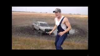Country Boy Song Earl Dibbles Jr. Music Video