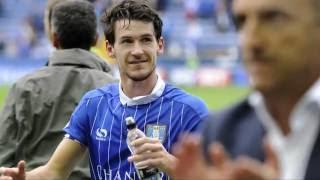 How it sounded on PlayerHD!   Commentary of Kieran Lee's winner v Nottingham Forest