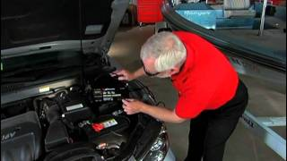 Battery Chargers For All Needs - Advance Auto Parts