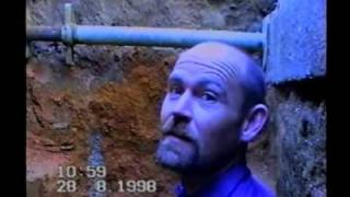 Gravedigging Documentary