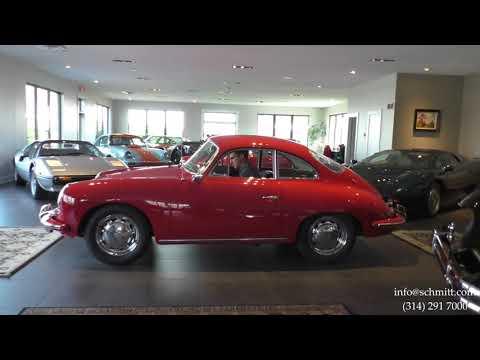 Video of '64 356C - LA8Z