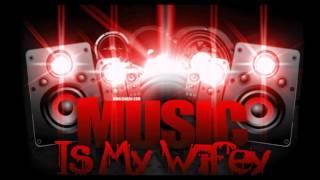 telifsiz fon müzikleri