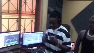 nsilikamu bebe cool download - मुफ्त ऑनलाइन वीडियो