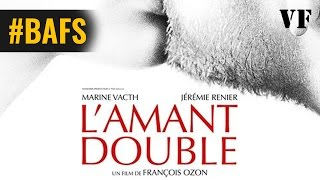 Trailer of L'Amant double (2017)