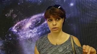 Галактика возможностей заработка в интернете!