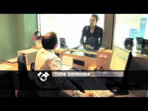 DB Immo Plus – Immobilier, banque et assurance en Wallonie
