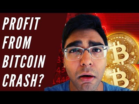 Bitcoin prekybos vertybės