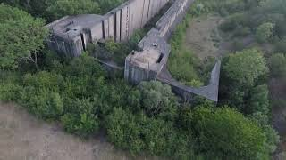 Lost Place - FPV Freestyle