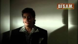 Amr Diab - Old Songs - Matkhafeesh - Master I عمرو دياب - قديم - متخافيش - ماستر