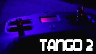 ❓Whats inside my Bag | Part 2: Tango 2 Transmitter | Fpv Freestyle❗