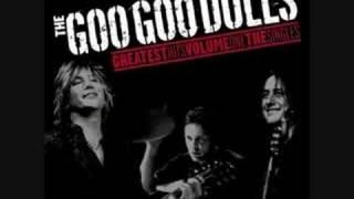 Goo Goo Dolls - Before It's Too Late