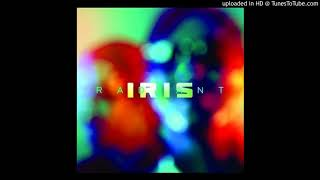 Iris   Radiant   16. Inside We Are All Alone