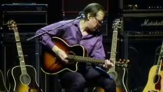 Athens to Athens - Joe Bonamassa - Dolby Theatre - Los Angeles CA - Dec 13, 2013