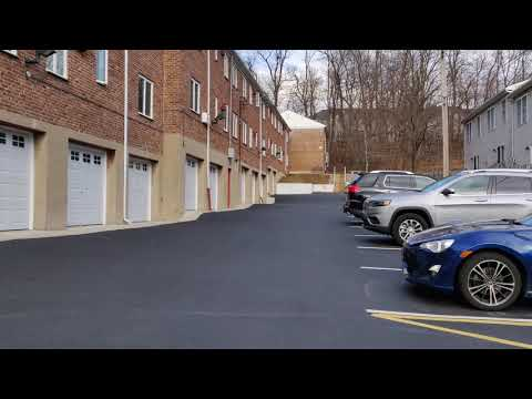 OnePlus-6T-4K-Sample-Video-2