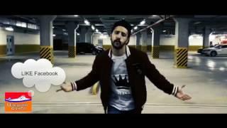 Հայկական երգը. Արդեն ունի (Türkçe Cover) տարբերակը Super Sako Ft: Hayko - Mi Gna