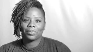 MAD Free Presents: Hair Tales Episode 3 featuring Patrisse Cullors