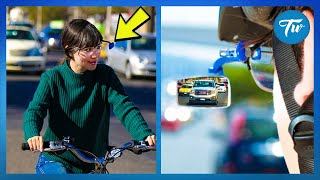 3 Bike Accessories You Must See
