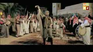 اغاني حصرية Assi El Hallani - Khayl El Arab| عاصي الحلاني - خيل العرب تحميل MP3