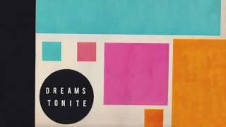 Alvvays - Dreams Tonite [Official Audio]