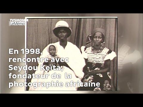 Femme africaine cherche homme blanc pour mariage