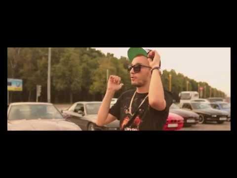 MC REPTAR - Алабай [SwagRec™] (Chief Keef Instrumental)