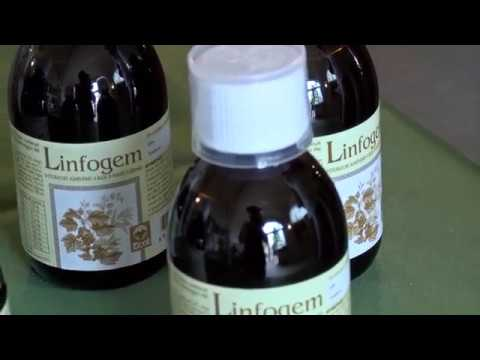 Pillole di emorroidi contro miglioramento di circolazione del sangue