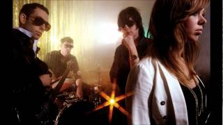 Chromatics - These Streets Will Never Look The Same (Drumless)