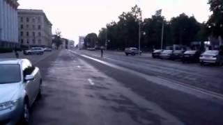 """Драка.Клуб """"NEXT""""г.Минск"""