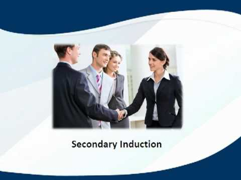 mp4 Training Induction, download Training Induction video klip Training Induction