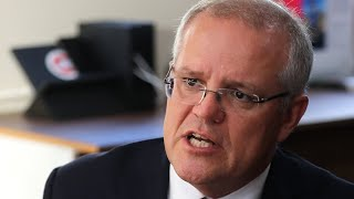 PM must 'weed out' public servants not delivering on govt agenda