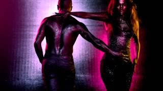 Jennifer Lopez Feat Pitbull -dance Again.
