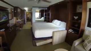 223 Puna II at Napili Kai Beach Resort