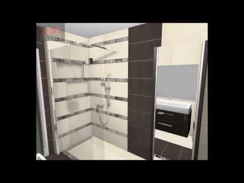 mp4 Design Home Zala, download Design Home Zala video klip Design Home Zala
