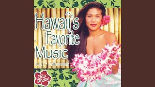 Ke Kali Nei Au - The Hawaiian Wedding Song