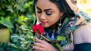 تحميل اغاني حصنوها بي يس - أنصاف مدني - زمن الجفا 2016 || أغاني سودانية 2017 MP3