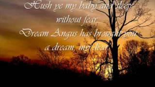 Annie Lennox - Dream Angus