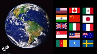 Functional Philosophy #34: Globalism, Nationalism, and Ayn Rand's Theory of Concepts