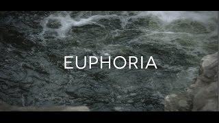 Euphoria // Visual Poem I